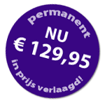 IBIOis in prijs verlaagd nl