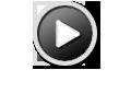 IBIO Video